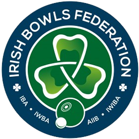 IBF-Logo-273